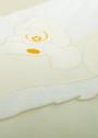 Постельное бельё в кроватку Пушистик 3 предмета фото