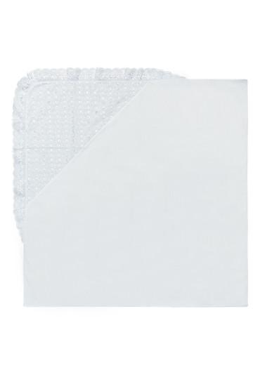 Праздничный уголок в конверты на выписку
