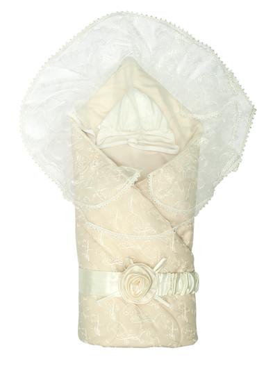 Конверт-одеяло Диамант фото