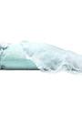 Конверт-одеяло Диамант голубой фото