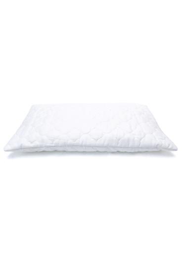 подушка стеганная Сатин фото 1