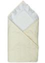 Конверт-одеяло на выписку Ласточка фото