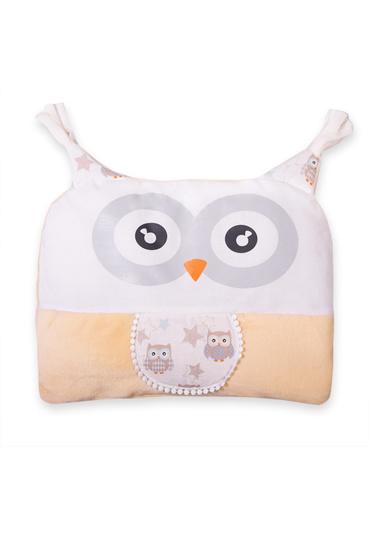 Подушка декоративная Софушки фото