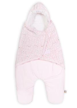 dcc264c52ab0 Пеленки на липучках для новорожденных - Сонный Гномик