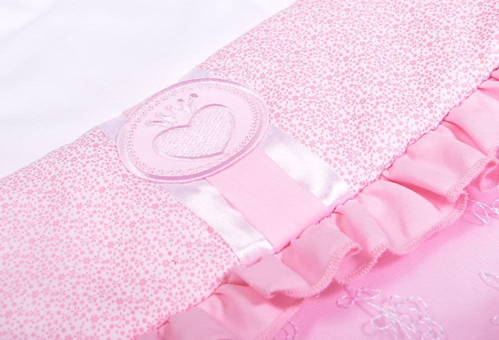 Конверт на выписку для автокресла Фламинго фото