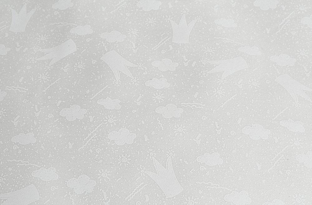 Полный комплект Тридцать три Короны сатин фото
