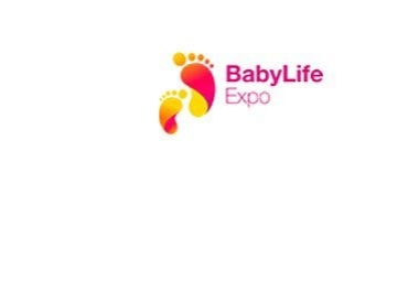 BabyLife Expo