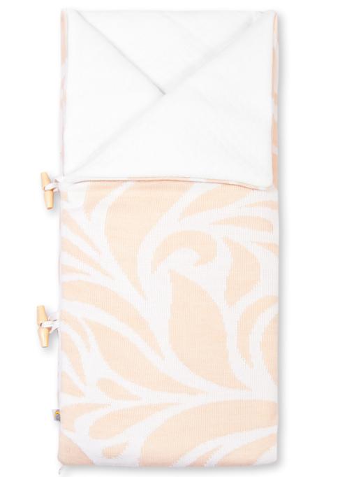 Конверт одеяло Миндаль фото
